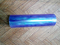 Защитная  пленка для стекол, фар,фонарей и кузова ХАМЕЛЕОН