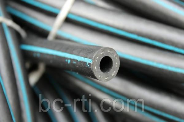 Рукав для газовой сварки III-9,0-2,0