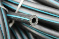 Рукав для газового зварювання III-9,0-2,0