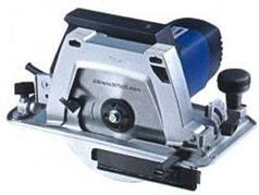 Пила дисковая Wintech WCS-200 (2.1 кВт, 200 мм, 68 мм)