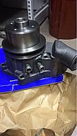Водяной насос с ременным шкивом AR97708