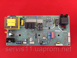 Плата управления Nobel NB 2-24 SE Pro с дисплеем