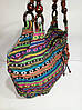 Женская сумочка мод.1134, фото 3
