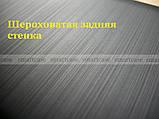 Красивый черный бампер Carbon TPU для Xiaomi Mi Max 2 чехол противоударный мягкий, фото 6