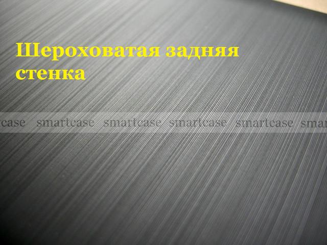 купить оригинальный бампер Xiaomi mi max 2 carbon