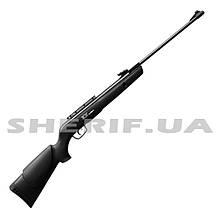 Пневматическая винтовка Gamo Big Cat 1000-E IGT 61100657-EIGT
