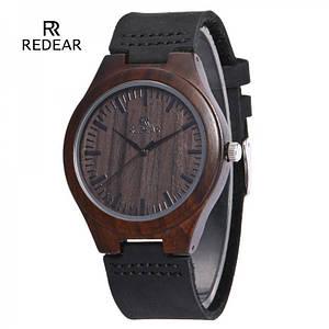 Часы деревянные мужские Redear SVE