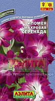 Ипомея Серенада Махровая, семена, фото 1