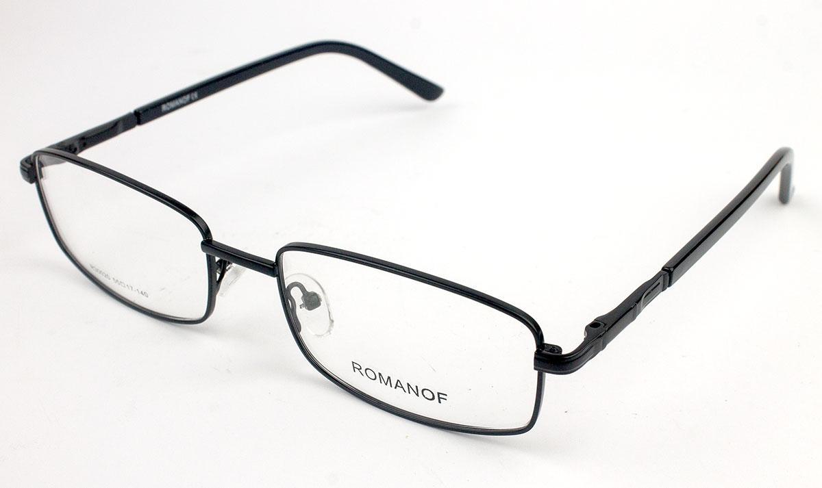 Оправа для очков Romanof R30020-C1
