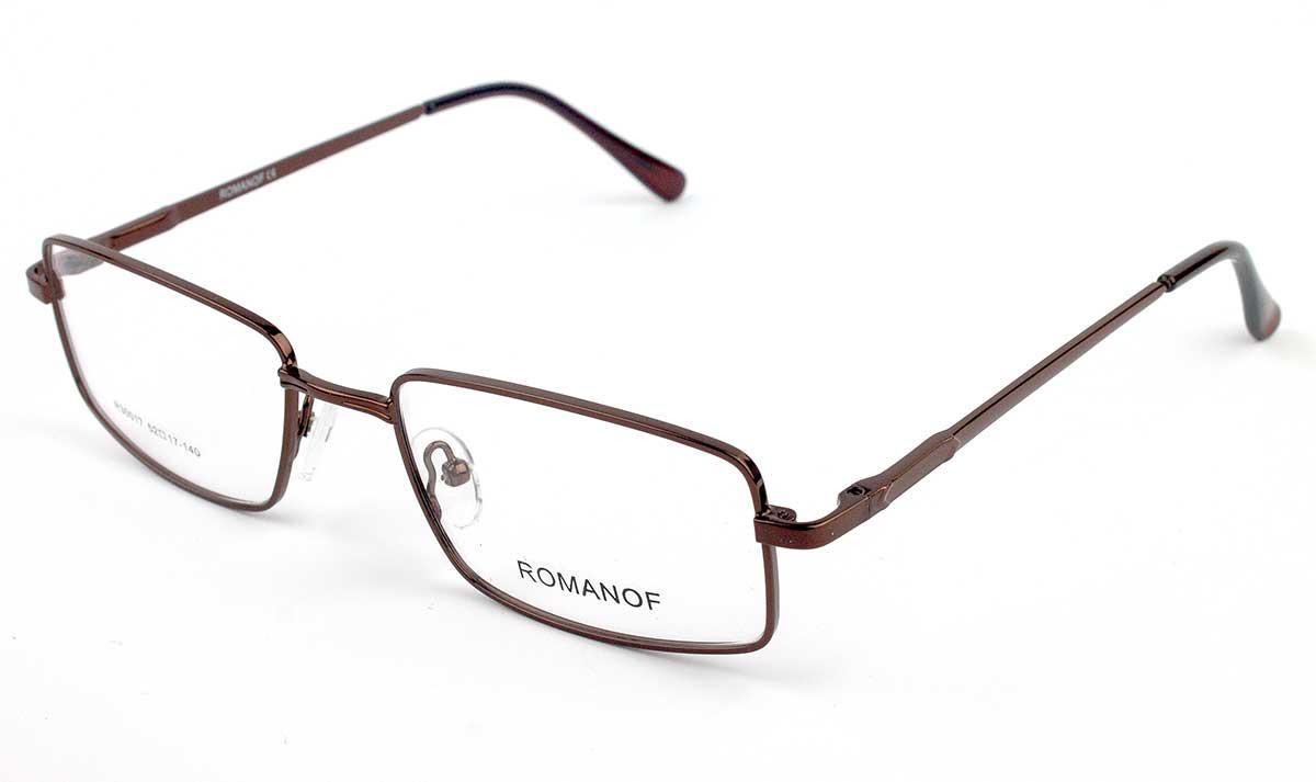 Оправа для очков Romanof R30017-C4