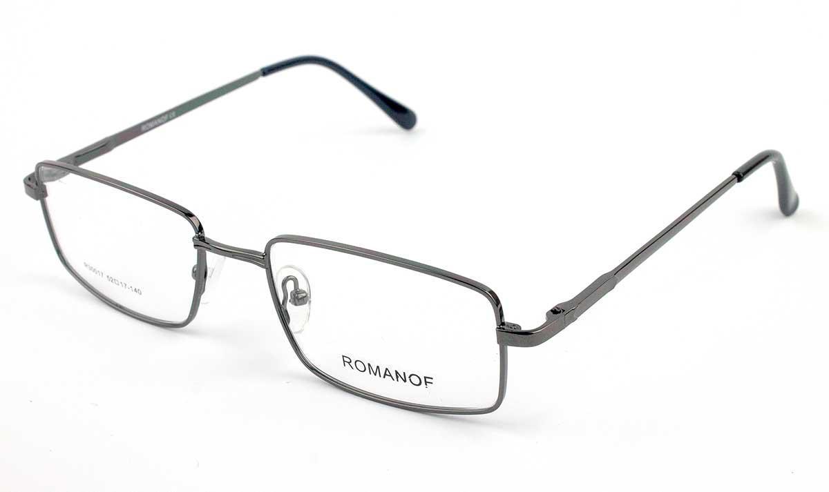 Оправа для очков Romanof R30017-C2