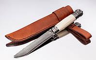 Чехлы для ножей