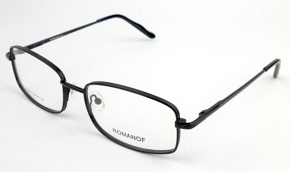 Оправа для очков металлические  R30003-C1
