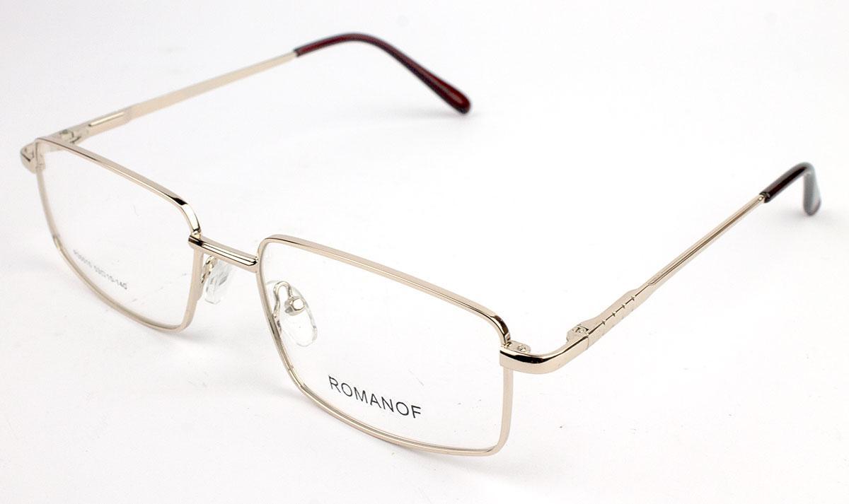 Оправа для очков Romanof R30015-C2