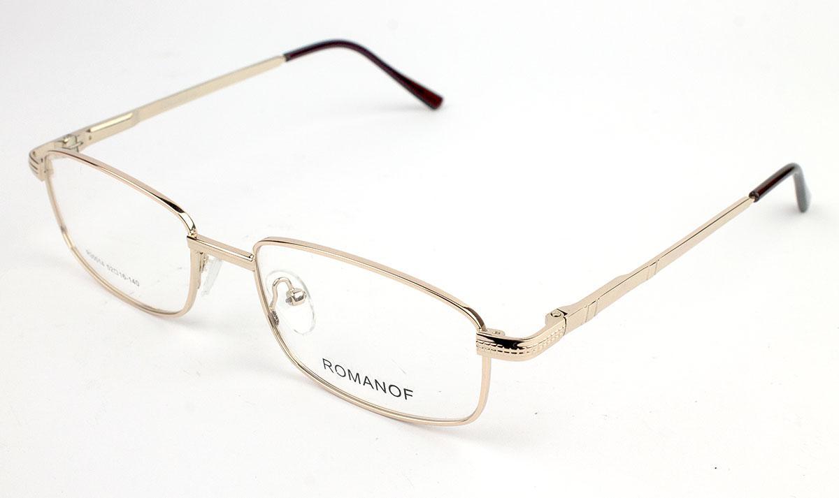 Оправа для очков Romanof R30014-C3