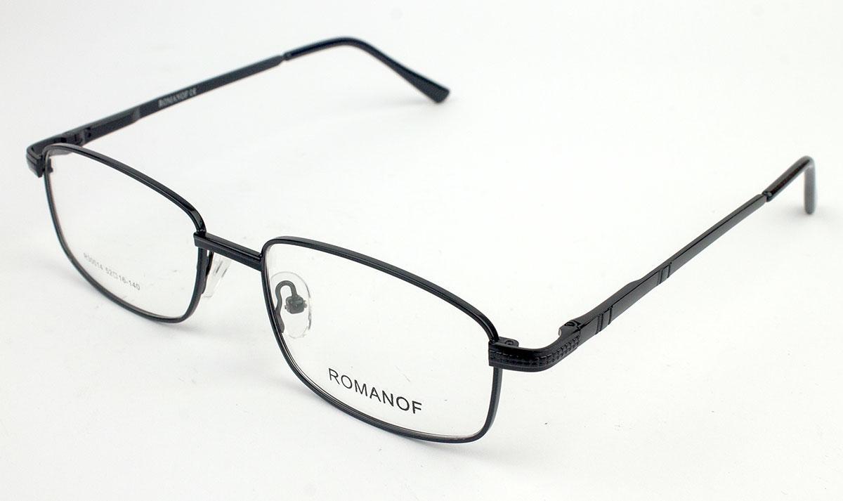 Оправа для очков Romanof R30014-C1