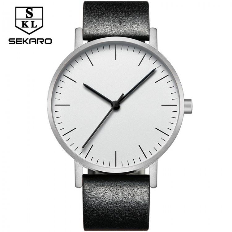 Часы мужские Sekaro Classic eps-1027