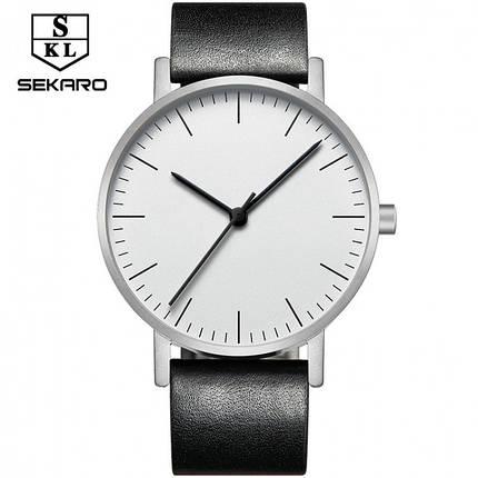 Часы мужские Sekaro Classic eps-1027, фото 2