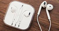 Наушники MDR IP apple earpods