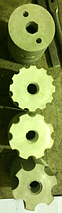 Сеялка овощная точного высева СТВМ-3 Ярило мотоблочная, фото 3