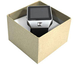 Умные часы Smart Watch Q18, фото 3