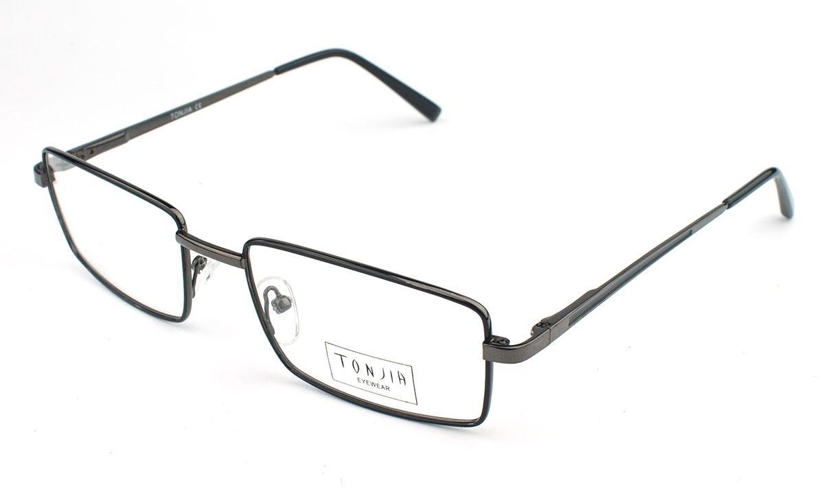 Оправа для очков Tonjia  T8815-C4