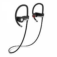 Бездротові навушники з Bluetooth PECHAM