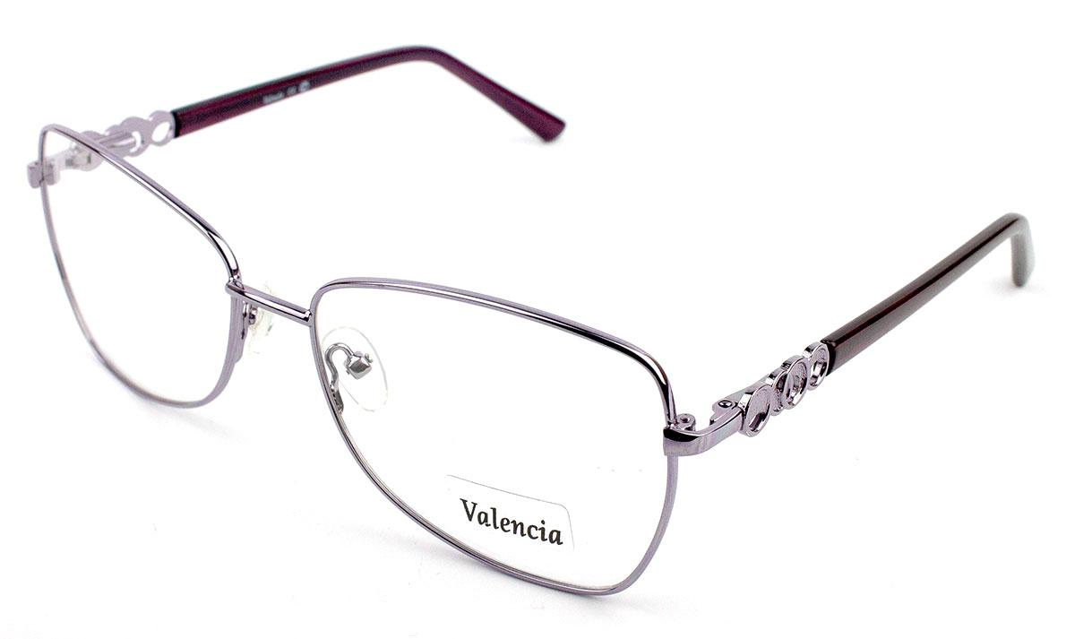 Оправа для очков Valencia  V32068-C7