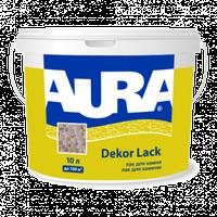 Eskaro Aura Dekor Lack, 2.5 л