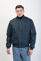 Куртка Бомбер мужская M-52К