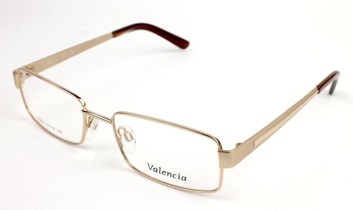 Оправа для очков Valencia  V3001-C1