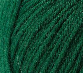 Gazzal Baby Wool №814