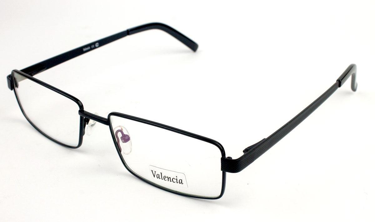 Оправа для очков Valencia  V31055-C1