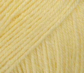 Gazzal Baby Wool №833
