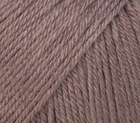 Gazzal Baby Wool №835