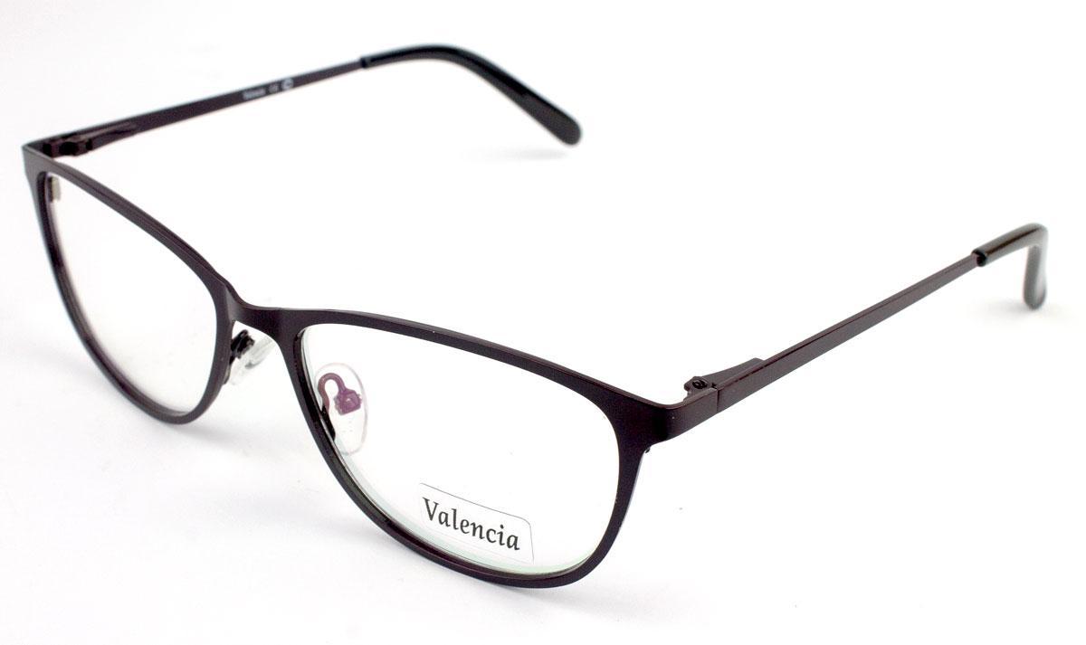 Оправа для очков Valencia  V32042-C2