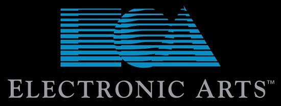 История Electronic Arts или искусство продавать игры