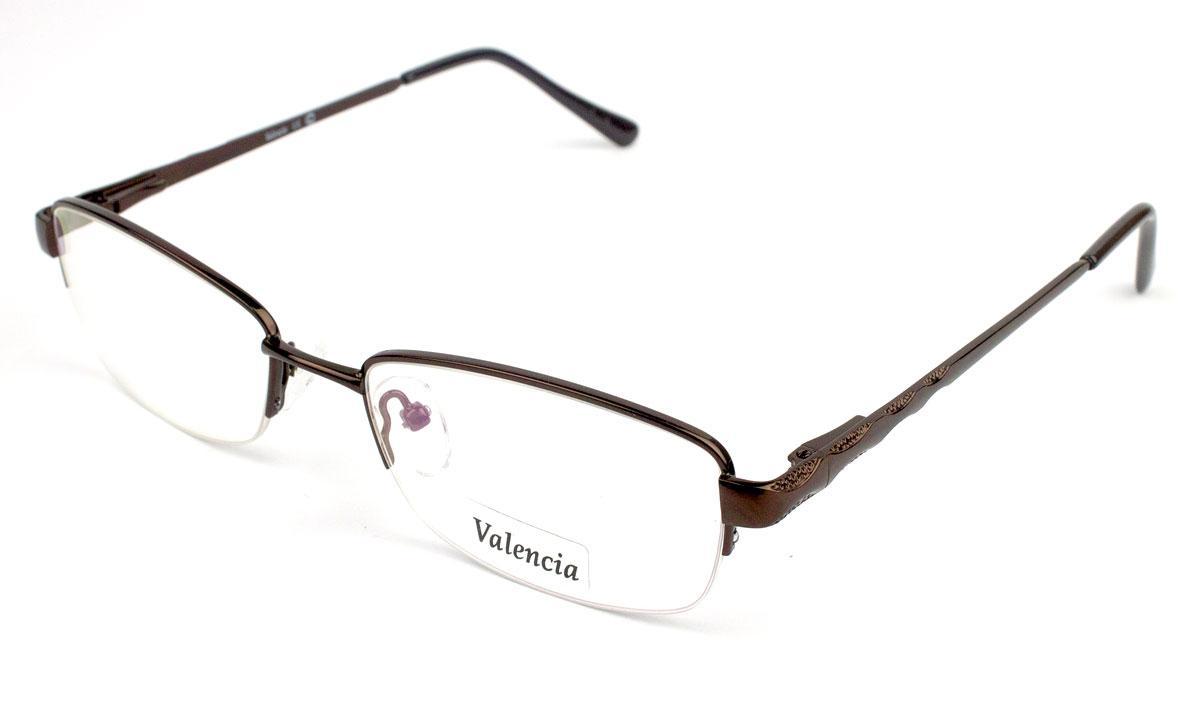 Оправа для очков Valencia  V32053-C5