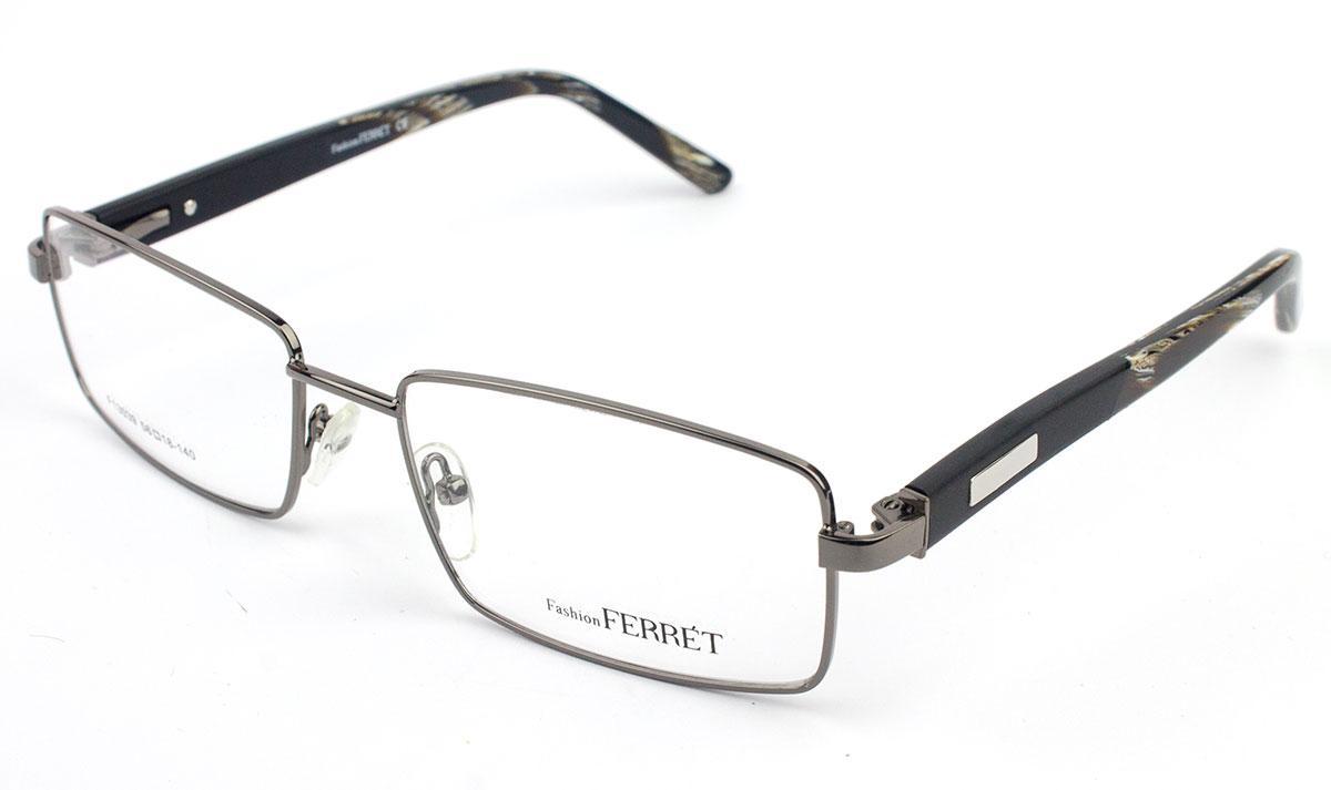 Оправа для очков Ferret  F13039-C2