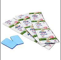 Пластины от комаров для детей Picnic Baby 10шт