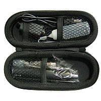 Электронная сигарета EVOD СE4 в кейсе(Распродажа!!!)(аккум.1100mAh+ЗУ USB)