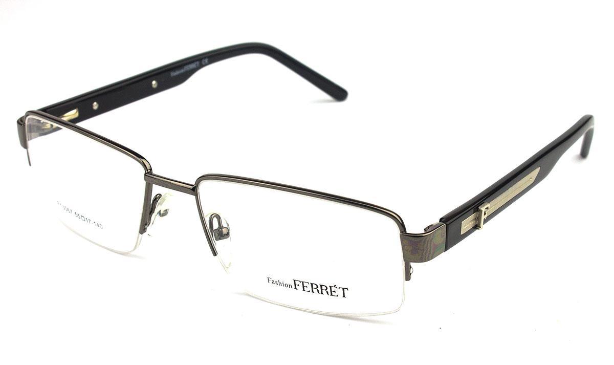 Оправа для очков Ferret  F13067-C2