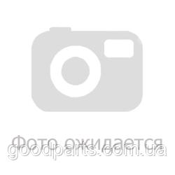 Модуль управления для холодильника Gorenje 134096