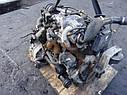 Мотор (Двигатель) Ford Mondeo S-max 1.8 tdci QYBA Siemens 2007r , фото 2