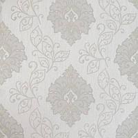 Текстиль на флизелиновой основе Rasch Textile 097763