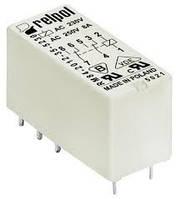Промежуточное реле  RM84 12 VDC  8А (пост.)
