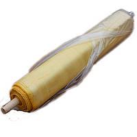 Стеклопластик рулонный РСТ-140
