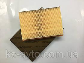 Фильтр воздушный Авео Т300 1.4-1.6 JC PREMIUM