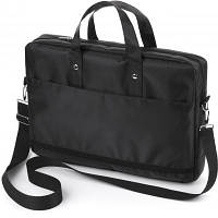 bc5eb534b985 Сумки и рюкзаки для ноутбуков в Украине. Сравнить цены, купить ...