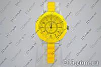 Часы Женева Geneva, фото 1